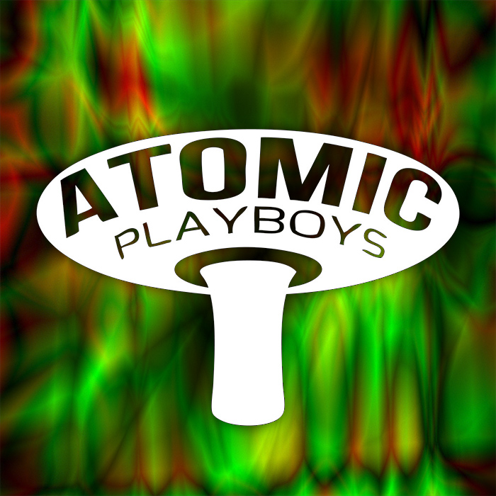 Atomic Playboys
