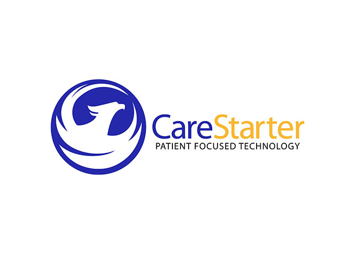 CareStarter Instructional Video