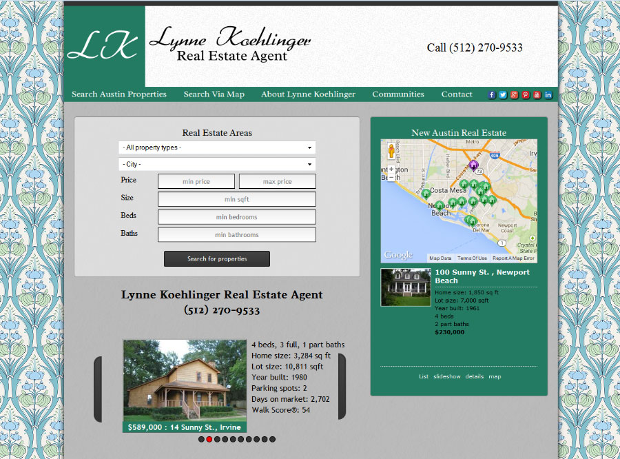 lynne-koehlinger-real-estate.jpg